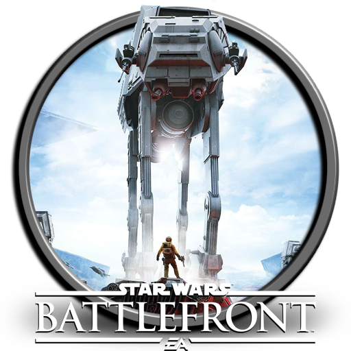 Star Wars Battlefront Gaming Spy Store