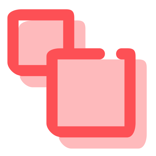 Merchant Alliance, Alliance, Rebel Icon With Png And Vector Format