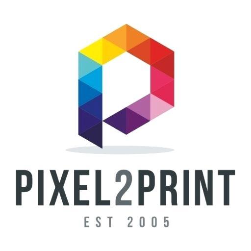 Pixel Print Portable Printer Starbound Nerdtube