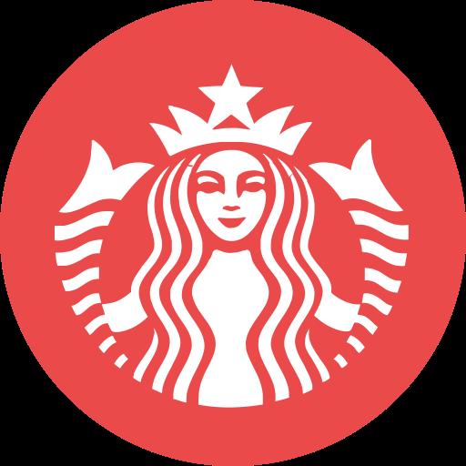 photograph relating to Starbucks Logo Printable named Starbucks Icon at  Totally free Starbucks Icon