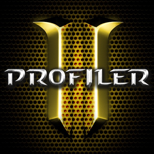 Profiler For Starcraft