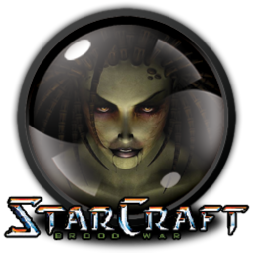 Starcraft Icon at GetDrawings com   Free Starcraft Icon images of