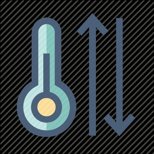 Change, Forecast, Pressure, Season, Temperature, Thermometer