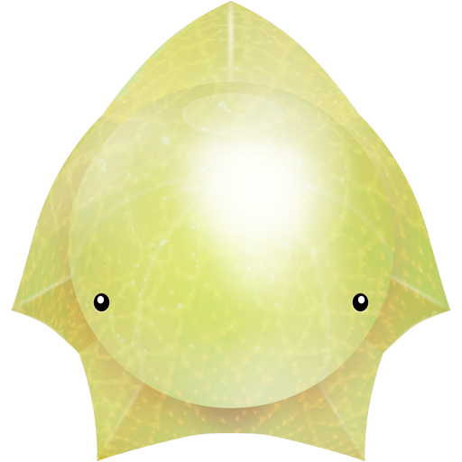 Starfish Icon Sea Creatures Iconset Troy Boy Design