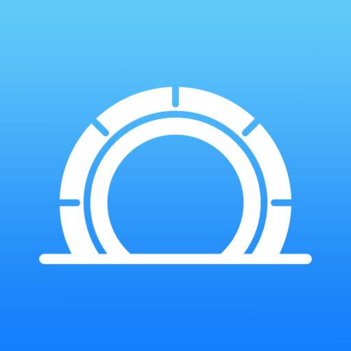 Gate Guide A Stargate Guide App Data Review