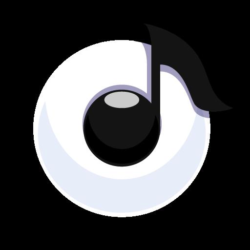 Itunes Wk Icon