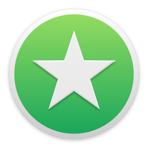 Stars A Fun, Fast Way To Rate Songs In Itunes Libraries