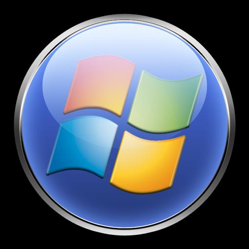 Start Icon Windows Xp Logo Images