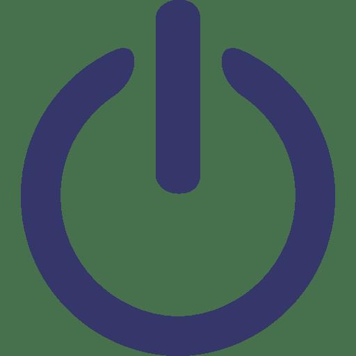 Professional Services Automation A Quick Primer
