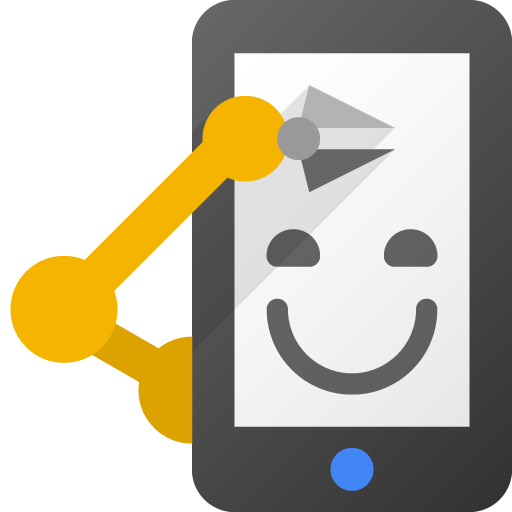 Automate For Android Sidesync Auto Start Stop