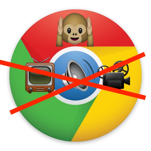 How To Stop Autoplay Video In Chrome