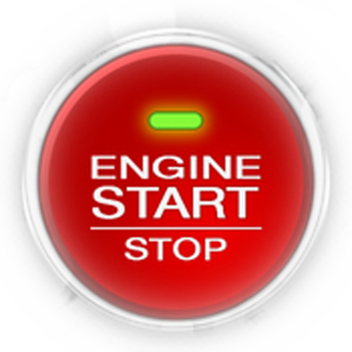 Start Stop Engine Download Apk Para Android Aptoide