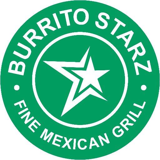 Burrito Starz
