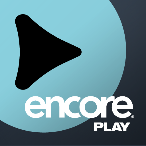 Encore Play Logopedia Fandom Powered