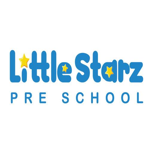 Little Starz Preschool Bahrain
