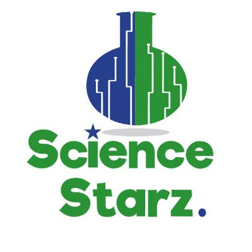 Science Starz