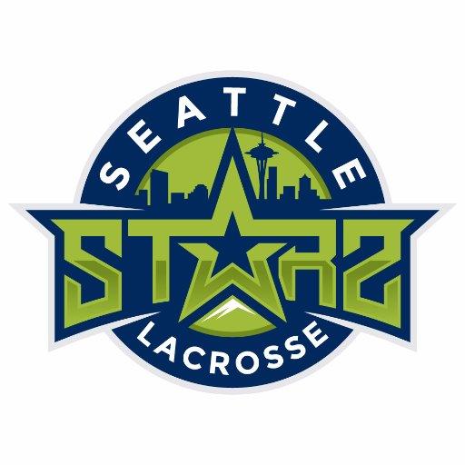 Seattle Starz