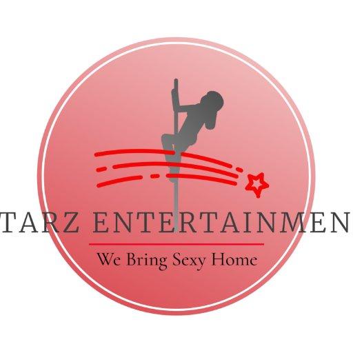Starz Entertainment Group