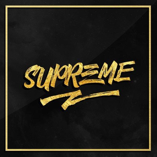 Supreme Starz