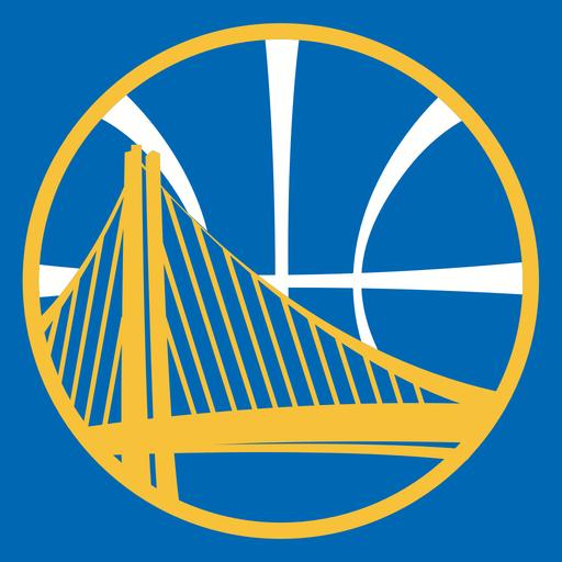 Golden State Warriors Watchos Icon Gallery