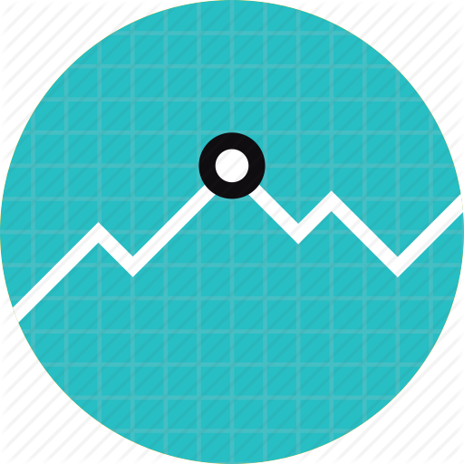 Financial Results Icon Images