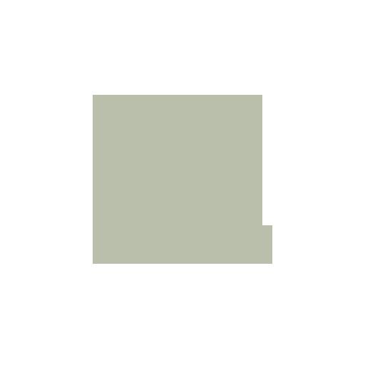 Icon Profile Green La On Lawyers