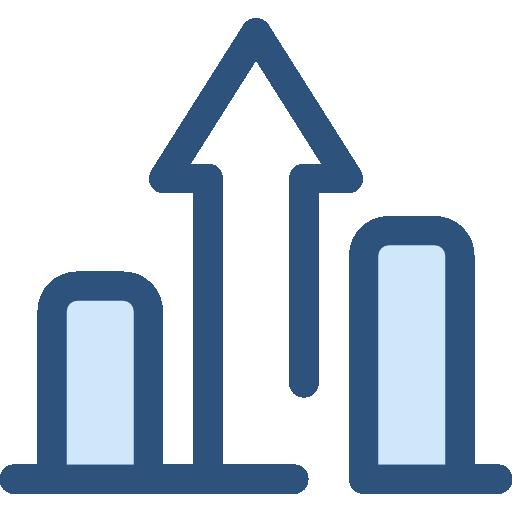 Statistics Clipart Royalty Free Symbol Huge Freebie! Download