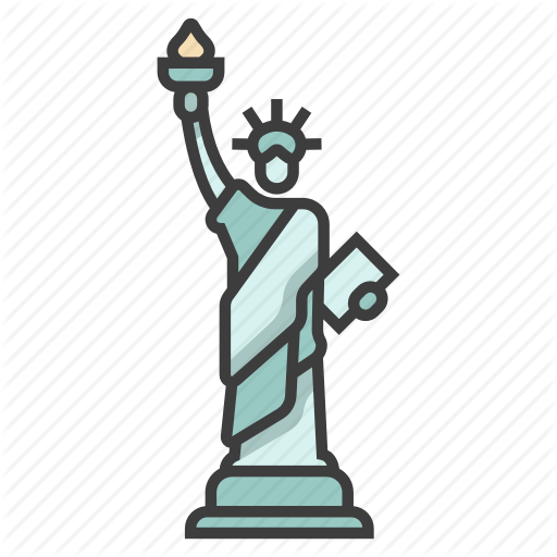 Architecture, Freedom, Independence, Landmark, Monument, Statue