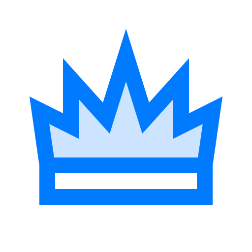 Statue Of Liberty Crown Transparent Png Clipart Free Download