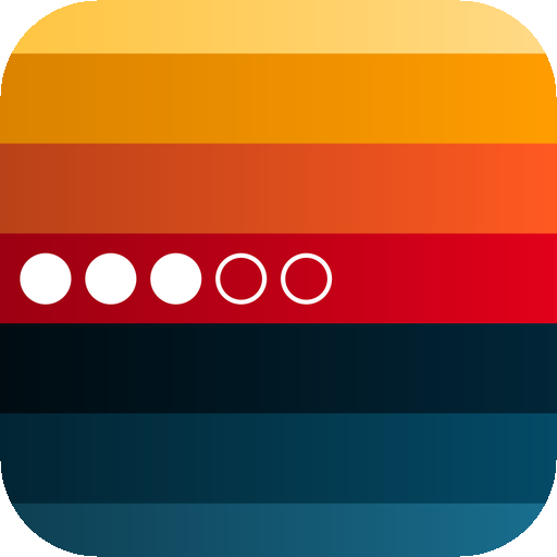 Color Status Icons Images
