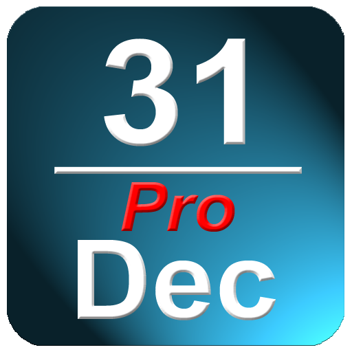 Calendar Day In Status Bar Pro Appstore For Android
