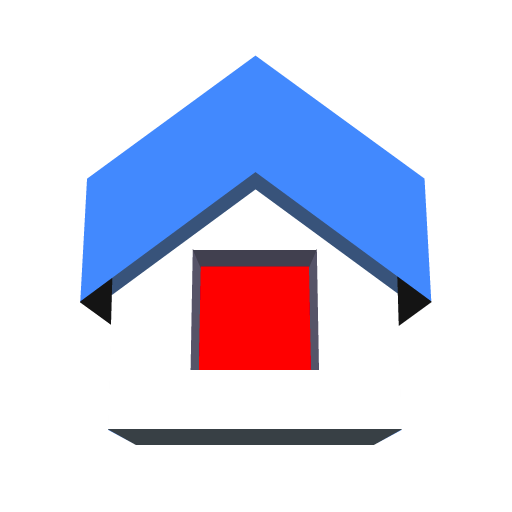 How To Add A Custom Tile To Office App Launcher