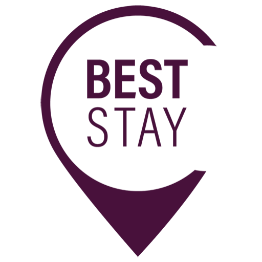 Venue Best Stay Event