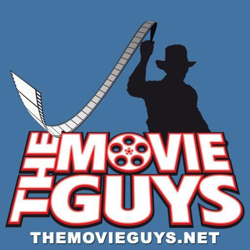 Blog The Movie Guys