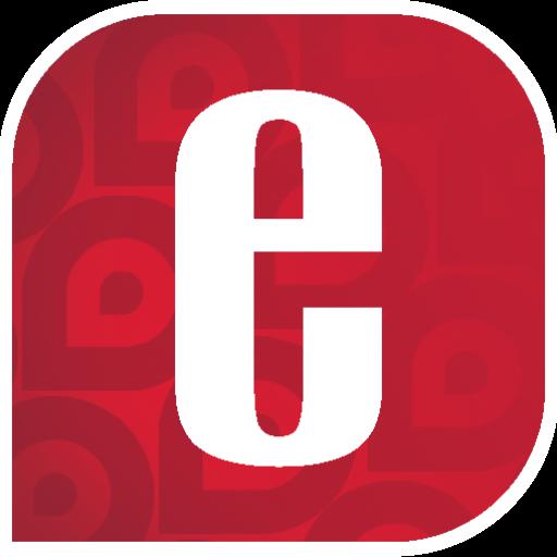 Exim Blog Informativo Sobre Las Licencias Que