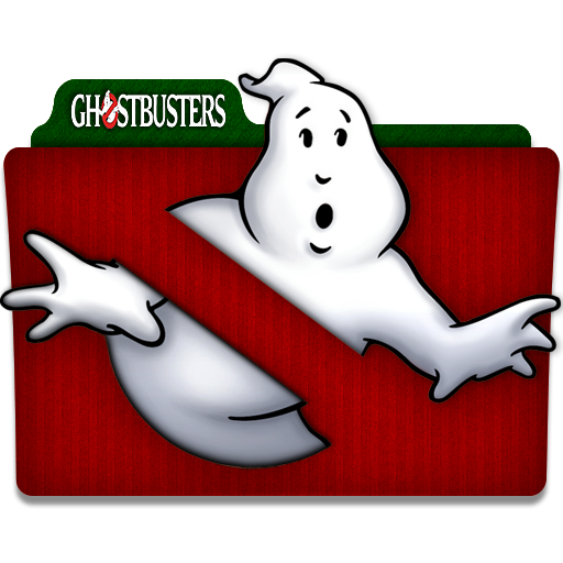 Ghostbusters Icon Related Keywords Suggestions