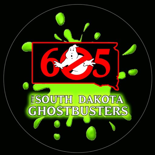 Sd Ghostbusters