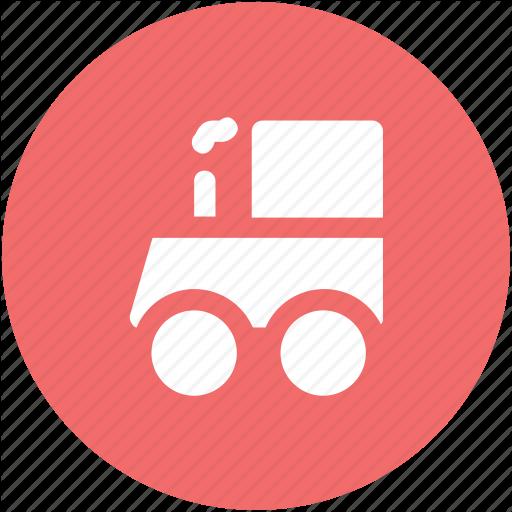 Diesel Engine, Locomotive, Steam Engine, Train Engine, Tram Engine