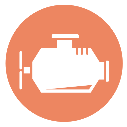 Locomotive, Steam, Tran With Png And Vector Format For Free