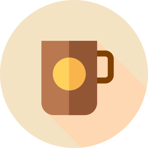 Coffee Steam Png Icon