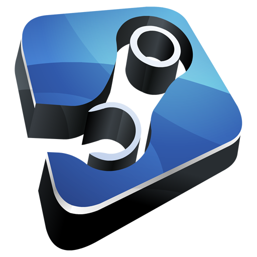 Steam Icons, Free Steam Icon Download