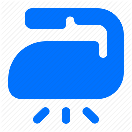 Stream Vector Steam Line Huge Freebie! Download For Powerpoint