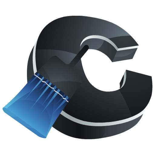 Hp Ccleaner Icons, Free Hp Ccleaner Icon Download