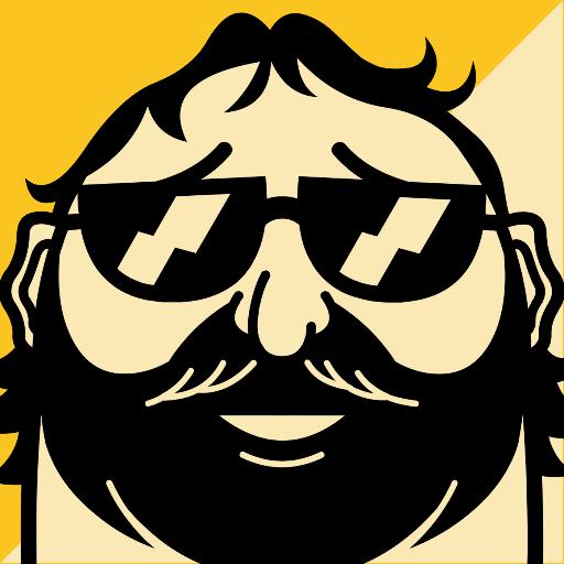Steam Spy On Twitter Steam Just Announced The New Platform Split