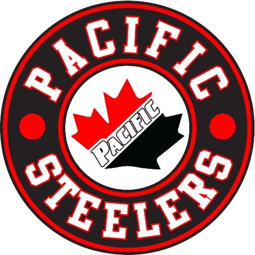 Pacific Steelers