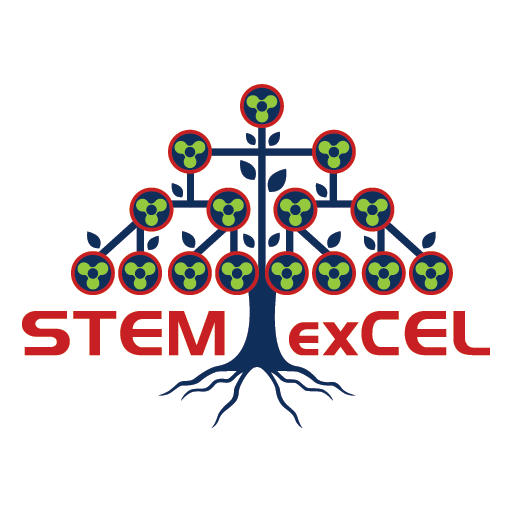 Stem Excel Getting Ready To Excel In Stem