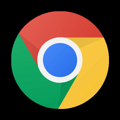 Stencil Chrome Extension Stencil