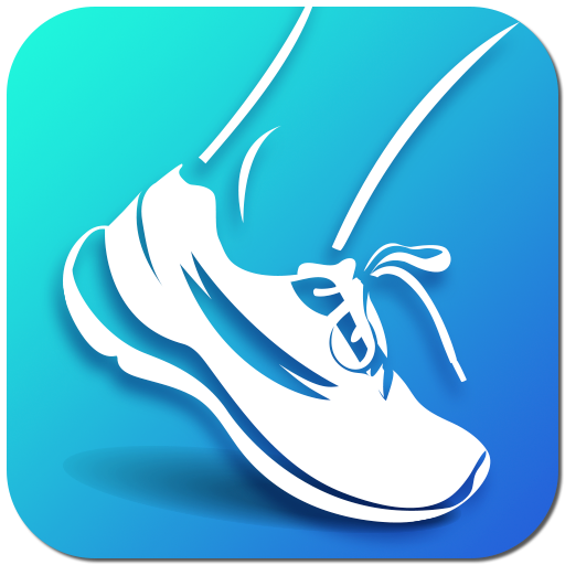 Download Step Tracker Pedometer, Daily Walking Tracker Latest