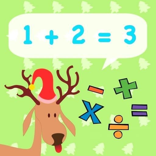 Cool Math Four Kidscom Cool Math Kids Games Learning Math Basic