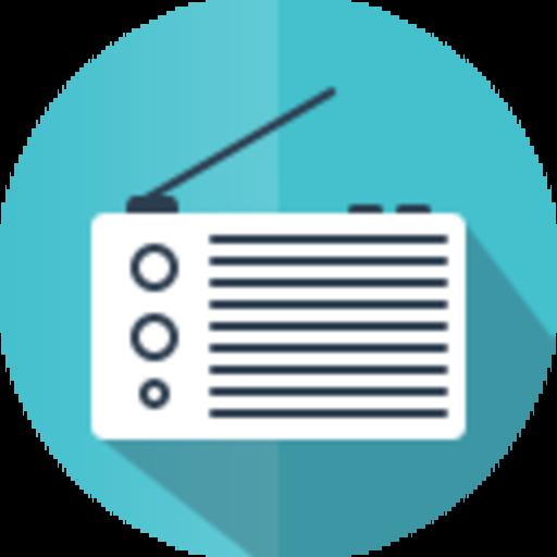 Radio Multimedia Icon Png